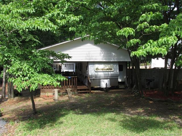 121 Lake View Drive 164E, Star, NC 27306