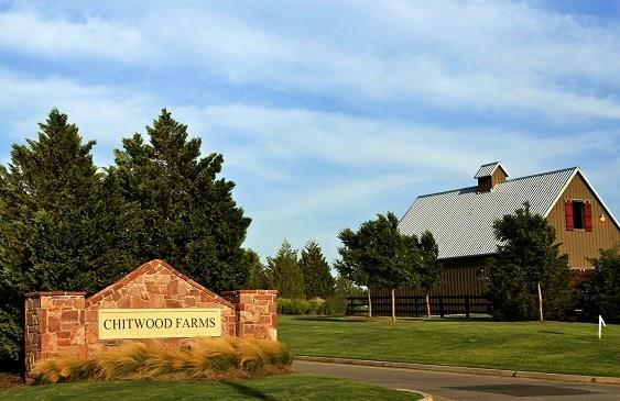 10301 Chitwood Farms Road, Jones, OK 73049