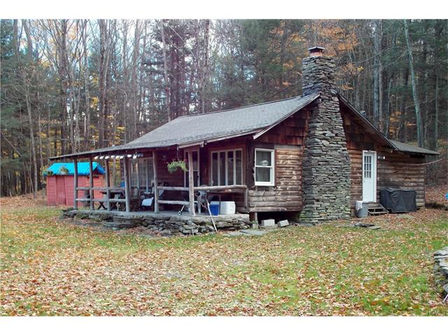 255 Hammer Hollow Road, call Listing Agent, NY 12776