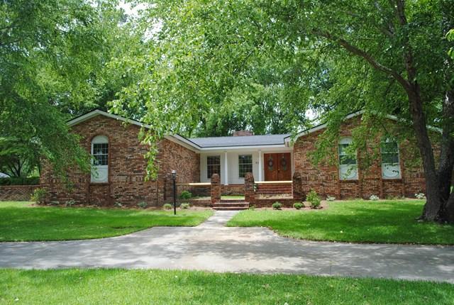 872 Bay Blossom, Sumter, SC 29150