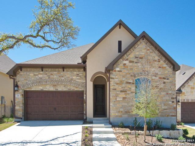 108 GAUCHO, San Antonio, TX 78006