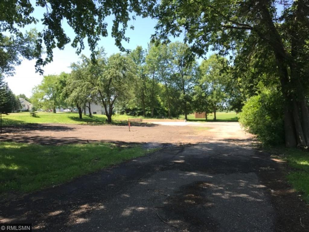 4438 County Road 40 NW, Garfield, MN 56332