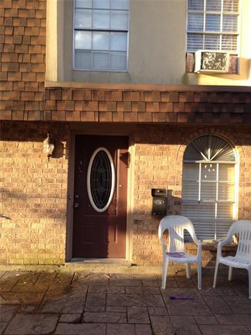 3126 INDEPENDENCE Street D, Metairie, LA 70006