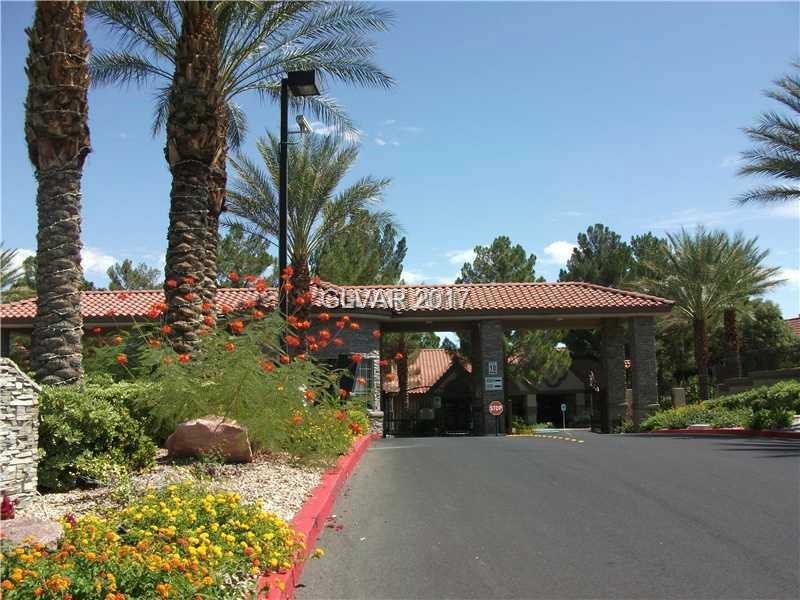 2200 FORT APACHE Road 1249, Las Vegas, NV 89117