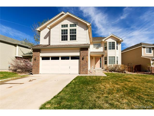 8410 Dove Ridge Way, Parker, CO 80134
