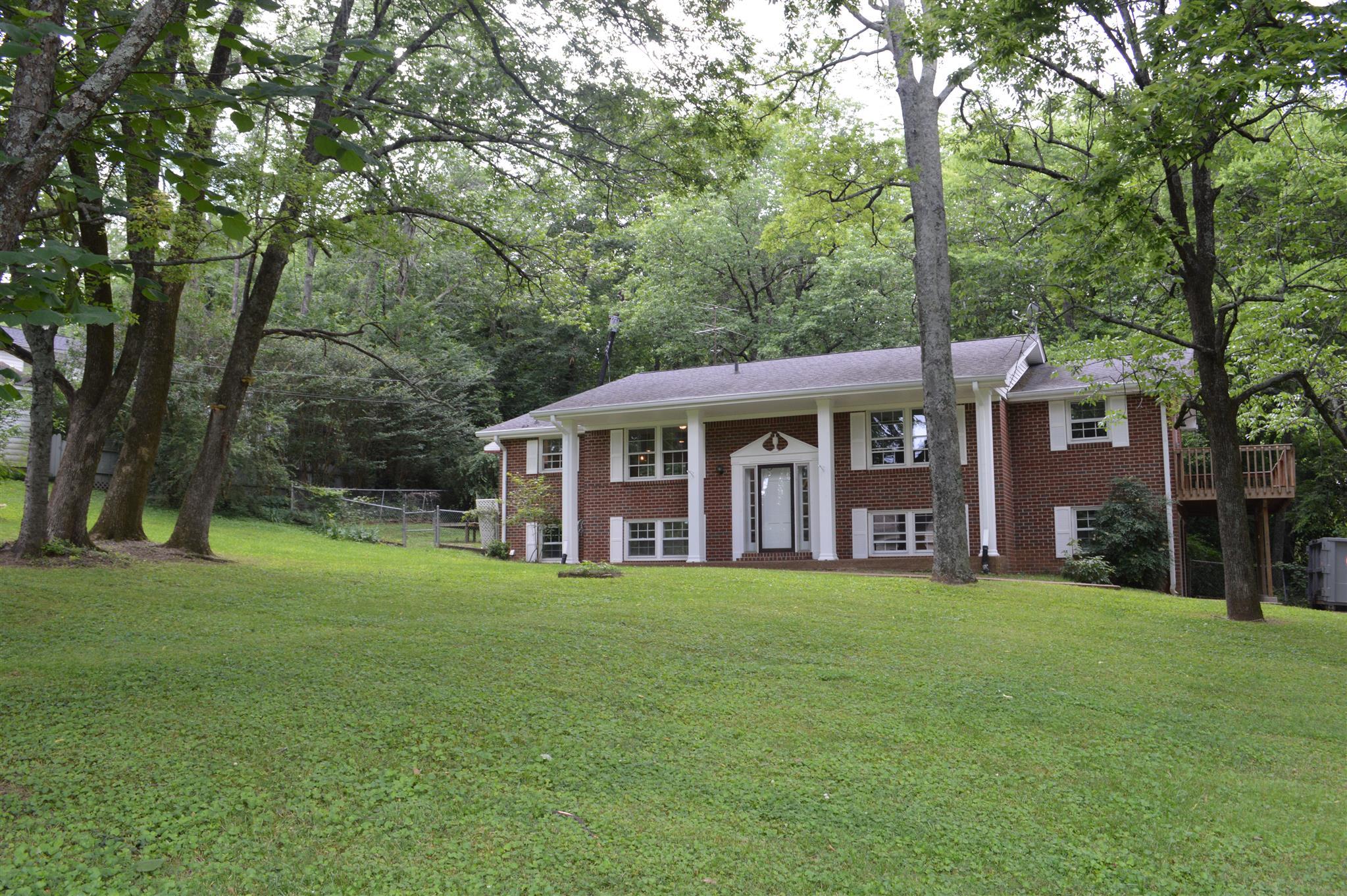 4303 Graycroft Ave, Nashville, TN 37216