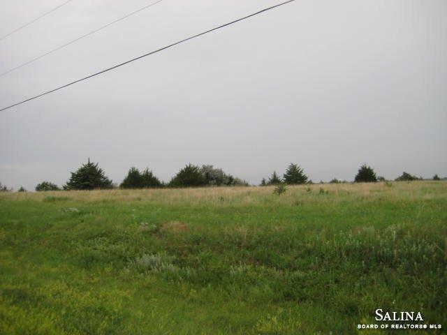 Briargate Drive, Salina, KS 67401