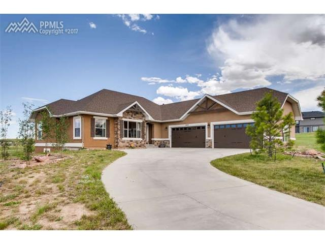 20431 Hunting Downs Way, Monument, CO 80132