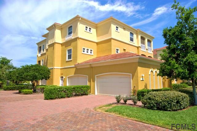 120 Avenue De La Mer, Palm Coast, FL 32137