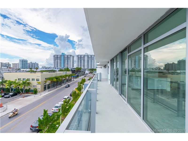 1201 20th Street 409, Miami Beach, FL 33139