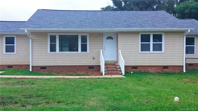 772 N Confederate Avenue, Rock Hill, SC 29730