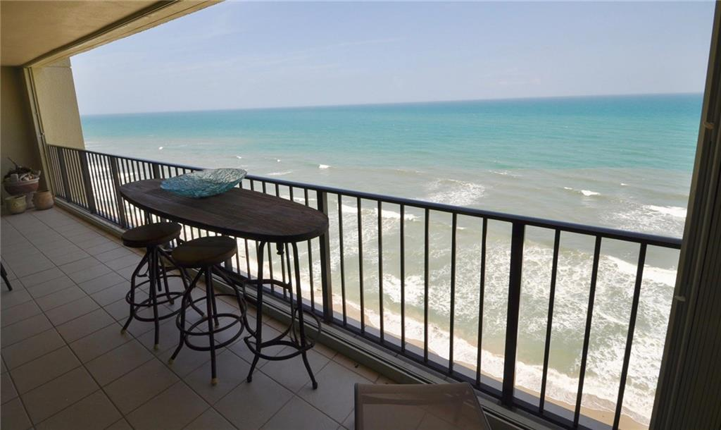8750 S Ocean Drive 1434, Jensen Beach, FL 34957