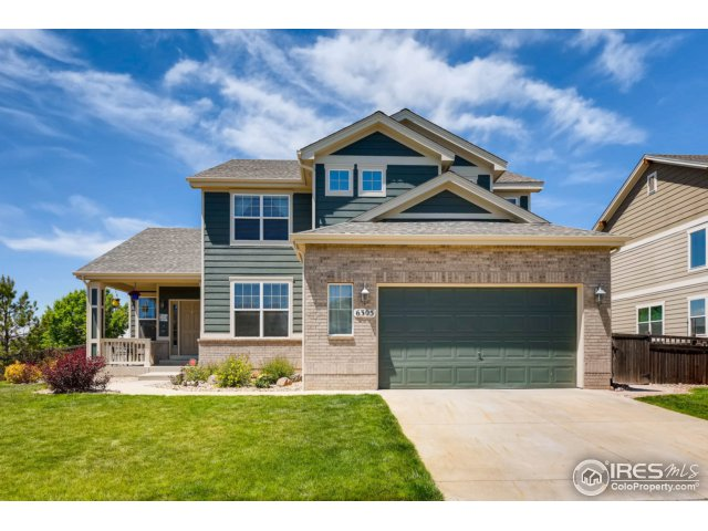 6305 Ruby Hill Dr, Frederick, CO 80516
