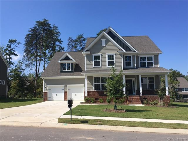 13439 Hyperion Hills Lane 157, Charlotte, NC 28278
