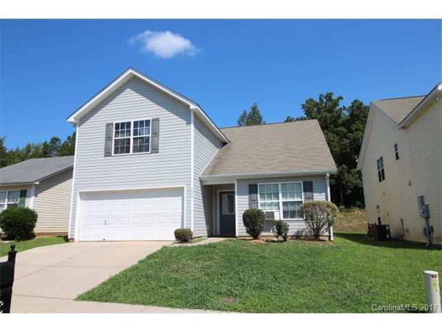 958 Ramsgate Drive SW, Concord, NC 28025