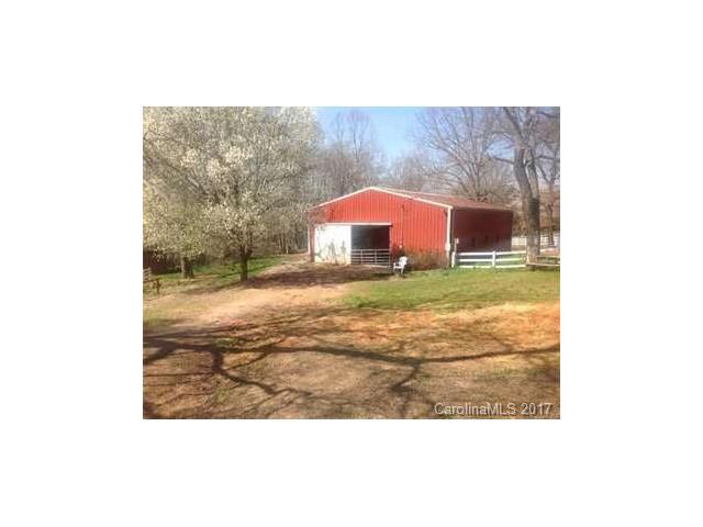 1018 Brawley School Road, Mooresville, NC 28117