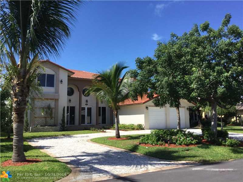 240 Imperial Ln, Lauderdale By The Sea, FL 33308