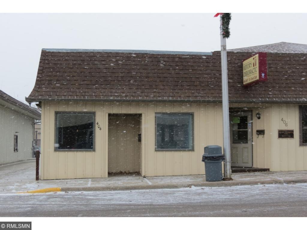 404 Main Street, Cold Spring, MN 56320