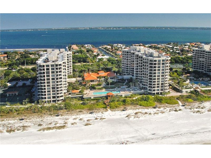 1241 GULF OF MEXICO DRIVE 605, LONGBOAT KEY, FL 34228