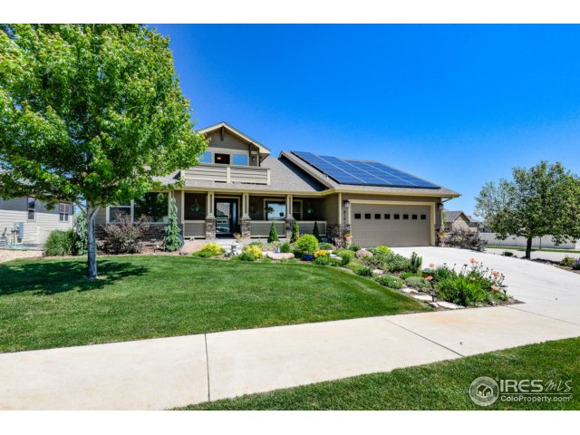 8101 22nd St, Greeley, CO 80634