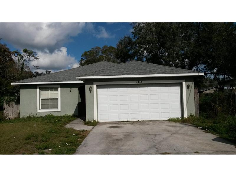 4433 W GORE AVENUE, ORLANDO, FL 32811