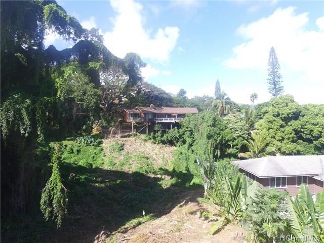167B Kokokahi Place 2, Kaneohe, HI 96744