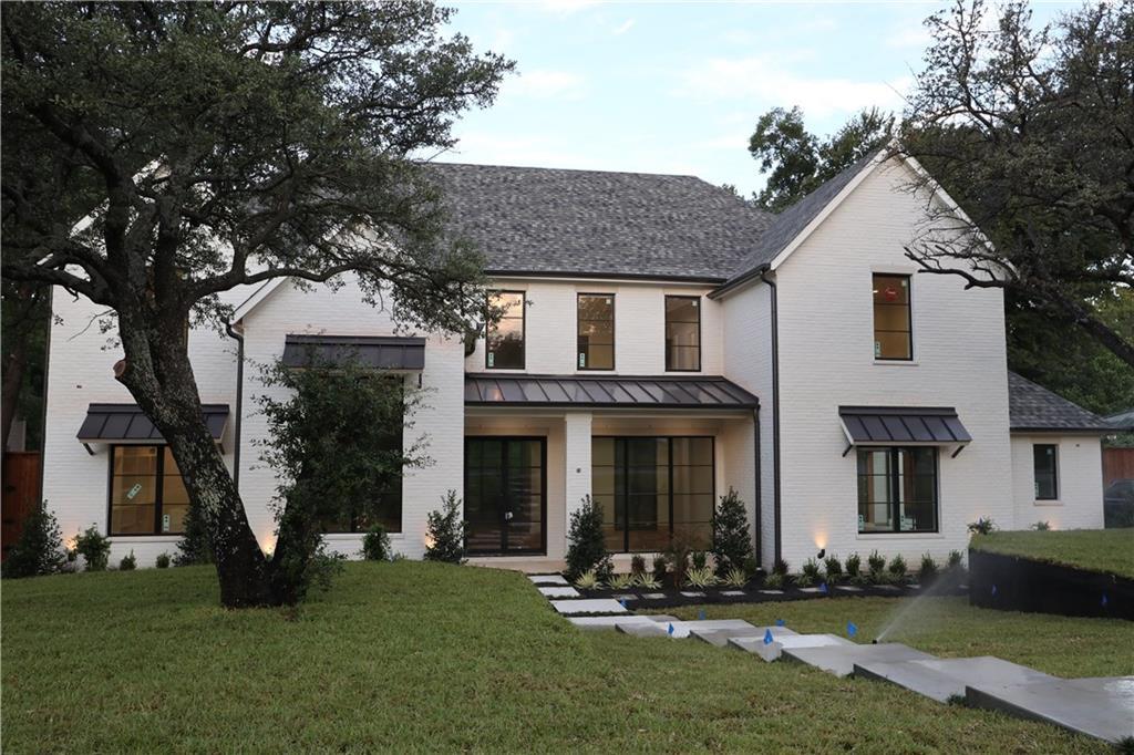 7111 Greentree Lane, Dallas, TX 75214