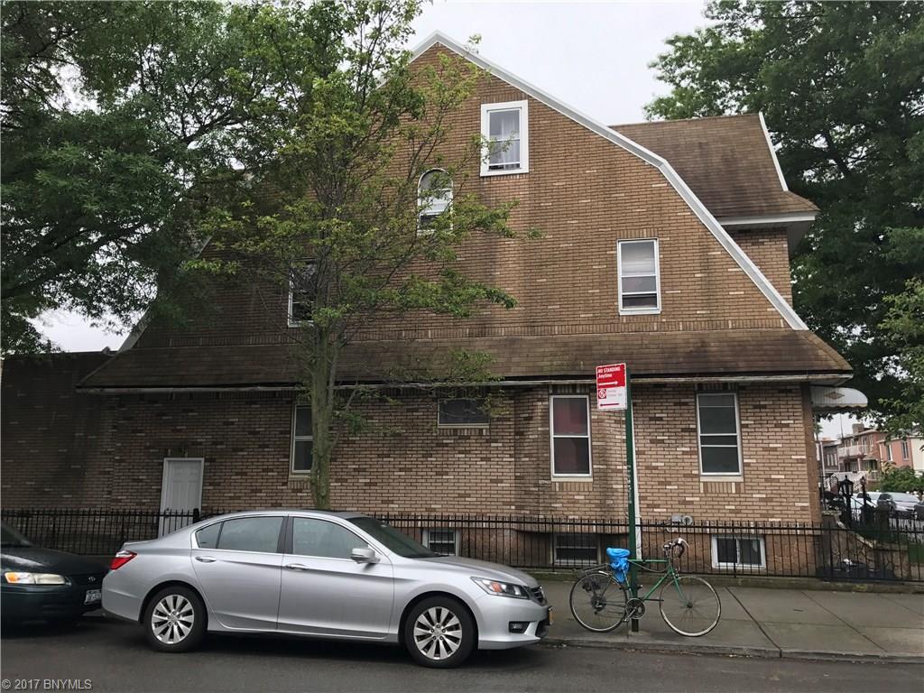105 Bay 17 Street, Brooklyn, NY 11214