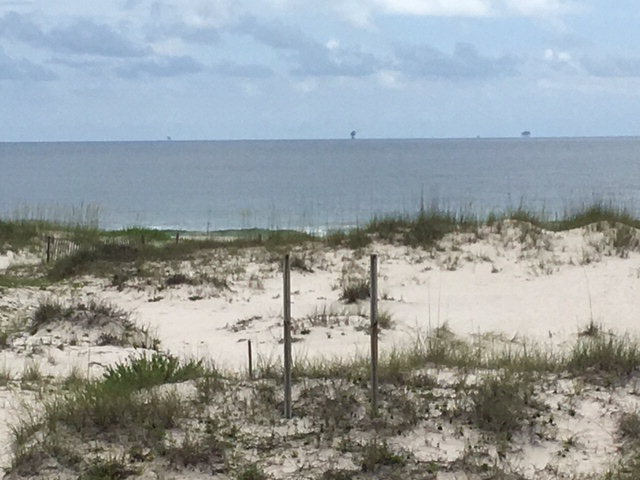 Beach Blvd, Gulf Shores, AL 36542