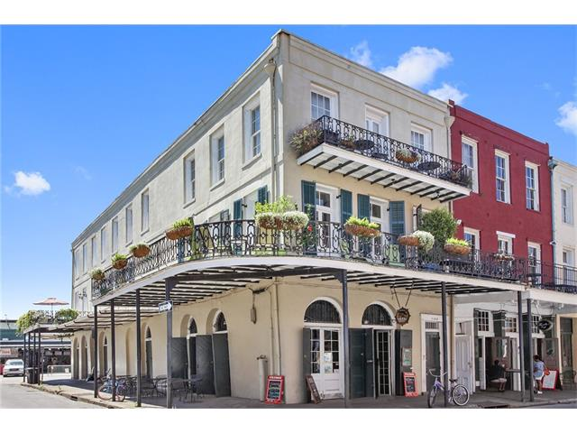 1140 DECATUR Street 3, New Orleans, LA 70116