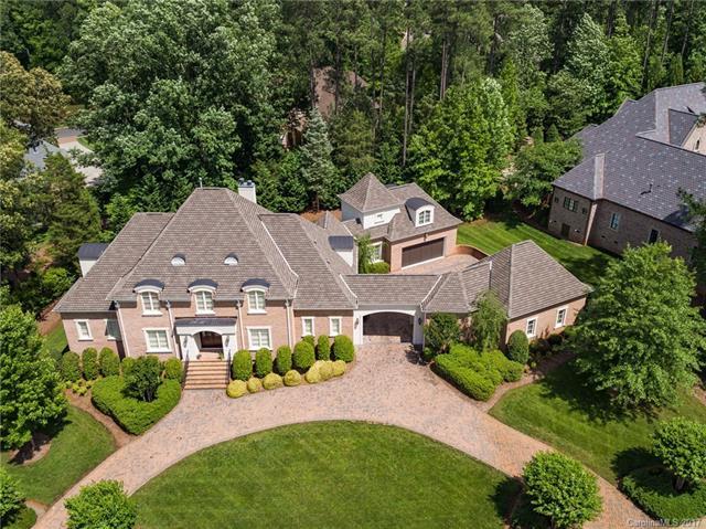 3013 Kings Manor Drive, Weddington, NC 28104