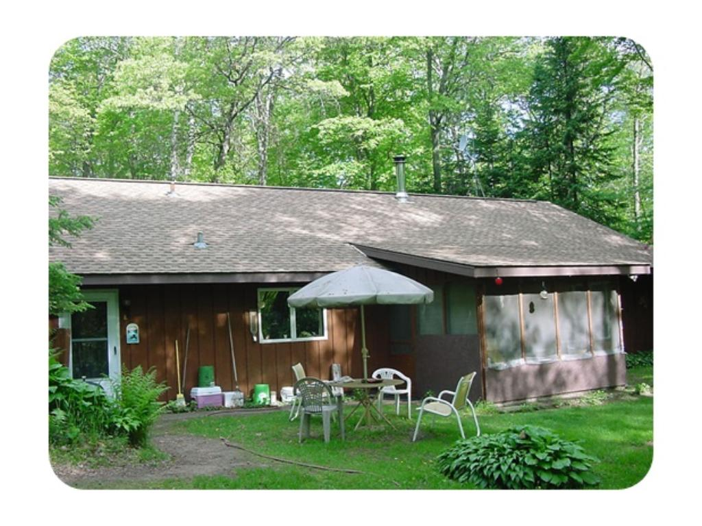 47926 207th Place, McGregor, MN 55760