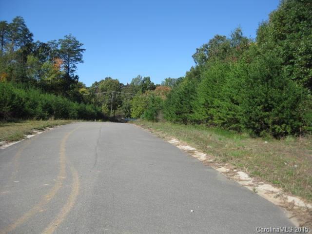 00 Archie Whitesides Road, Gastonia, NC 28052