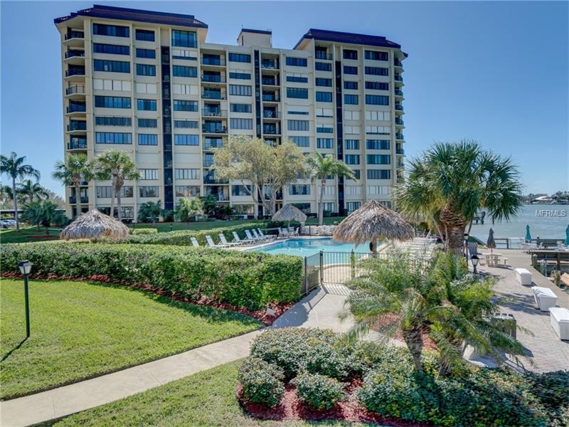 700 ISLAND WAY 102, CLEARWATER BEACH, FL 33767