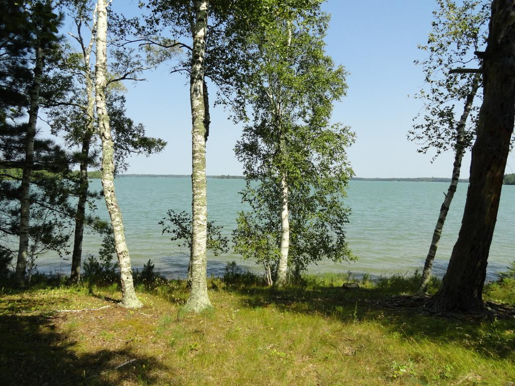 TBD Lot 10 State Highway 84, Longville, MN 56655