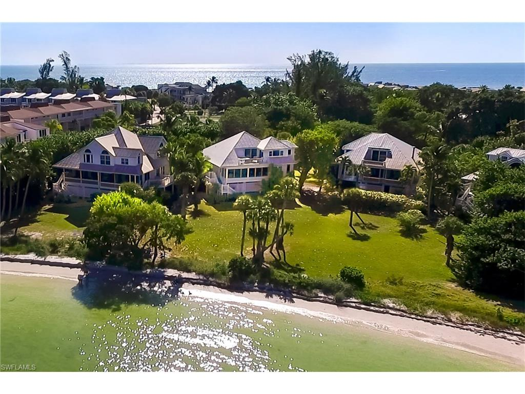 267 Ferry Landing DR, SANIBEL, FL 33957