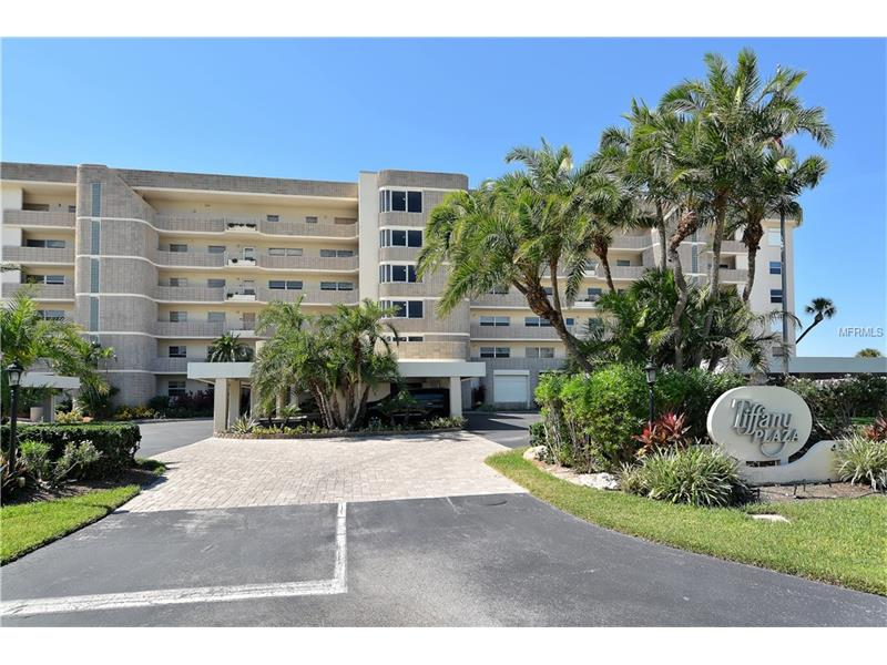 4325 GULF OF MEXICO #405 #405, LONGBOAT KEY, FL 34228