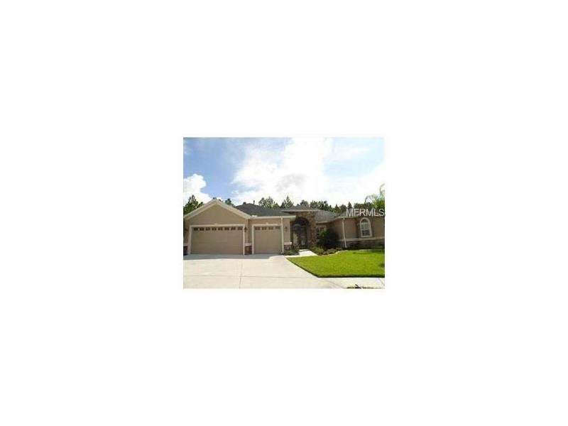 1830 FIRCREST COURT, WESLEY CHAPEL, FL 33543