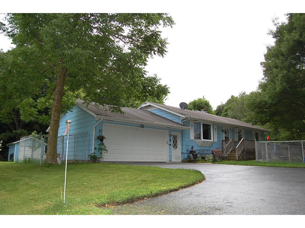 1185 First Street, Taylors Falls, MN 55084