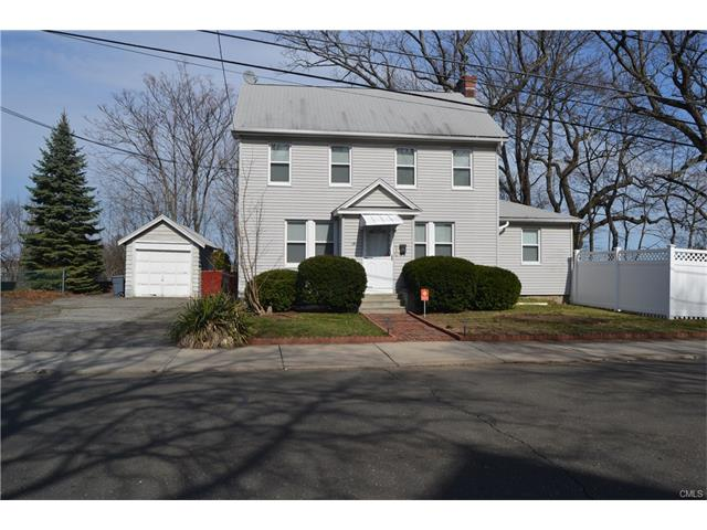 26 Quintard Avenue, Norwalk, CT 06854