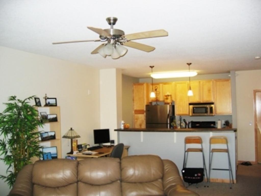 7600 Lyndale Avenue S 404, Richfield, MN 55423