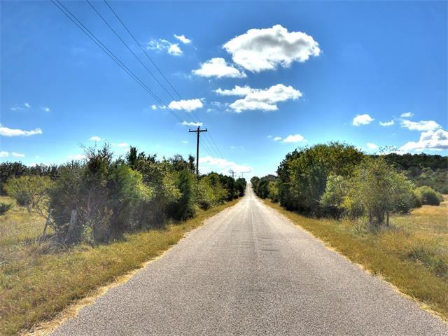 1380 County Road 2659, Lometa, TX 76853