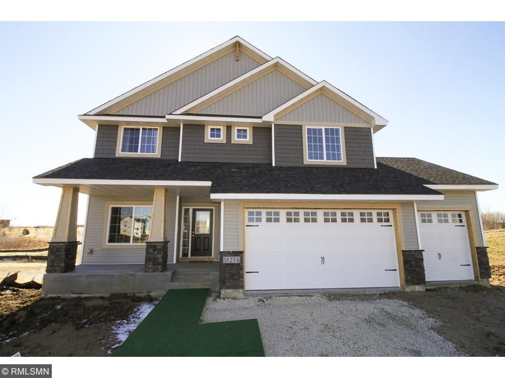 17962 Embers Avenue, Lakeville, MN 55024
