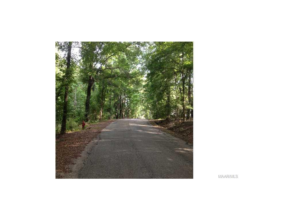 JUDKINS Road, Pike Road, AL 36013