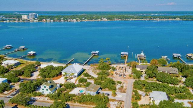 Hatteras Cove, Orange Beach, AL 36561