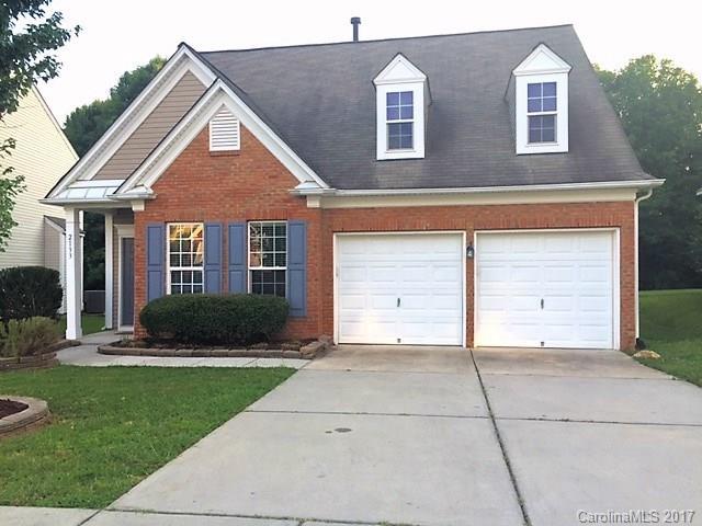 2133 Arbor Vista Drive, Charlotte, NC 28262