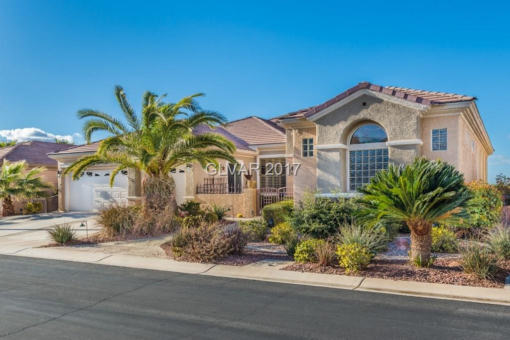 1879 WOOD RIVER Street, Henderson, NV 89052