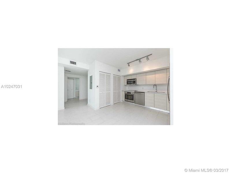 4250 BISCAYNE BLVD 509, Miami, FL 33137