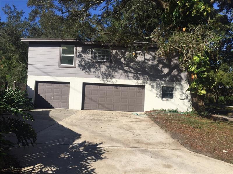228 RIDGEWOOD STREET, ALTAMONTE SPRINGS, FL 32701