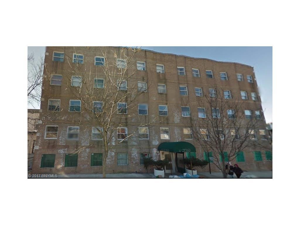 238 55 Street, Brooklyn, NY 11220